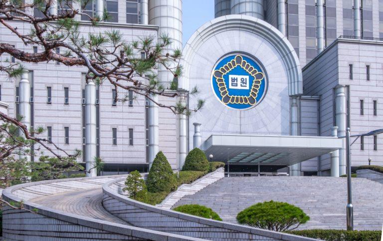 金銭トラブルや男女問題、民事裁判から刑事訴訟まで  韓国の弁護士事務所は日本語対応のCHOICE法律事務所へ